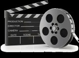 ZED FILM INDUSTRY ADJUSTS TO NEW NORMAL