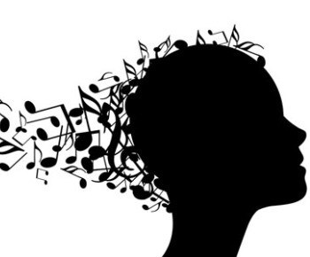 EFFECTS OF MUSIC ON MENTAL HEALTH