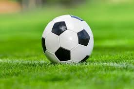 INDENI ROSES FC TO RECRUIT 10 PLAYERS