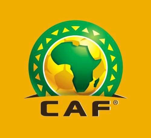 CAF POSTPONES JUNE WORLD CUP QUALIFIERS
