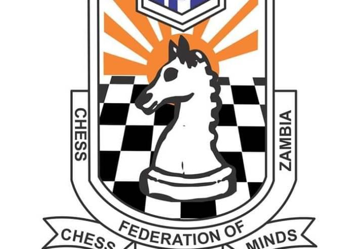 CHESS BASE GROWING DESPITE PANDEMIC – CFZ
