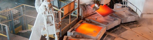 STRONG COPPER PRICE PUTS FQM ON COURSE FOR DEBT REDUCTION
