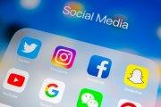 SOCIAL MEDIA CHANGES HISTORY