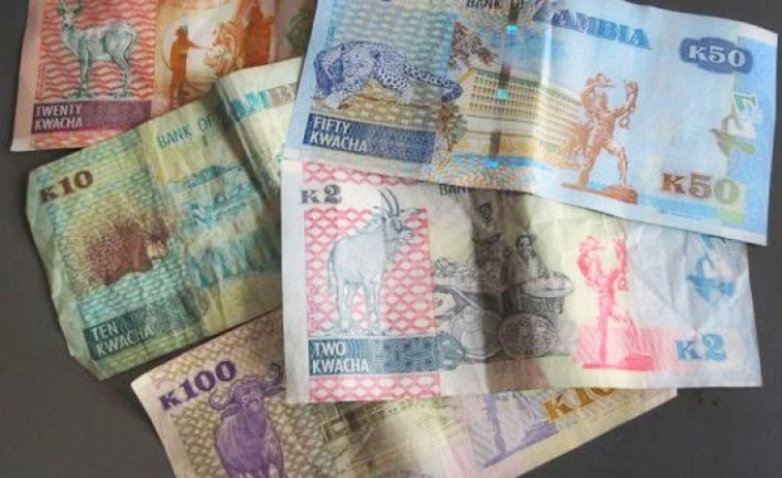 Economic analyst warns against changing local currency
