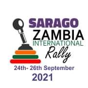 ZMSA READY TO HOST SARAGO MOTOR EVENT