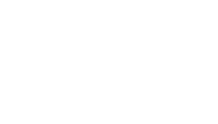 LUSALOVERS 4-100