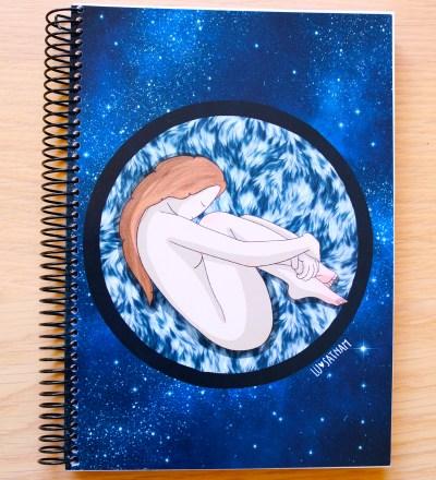 libreta luna nueva 2
