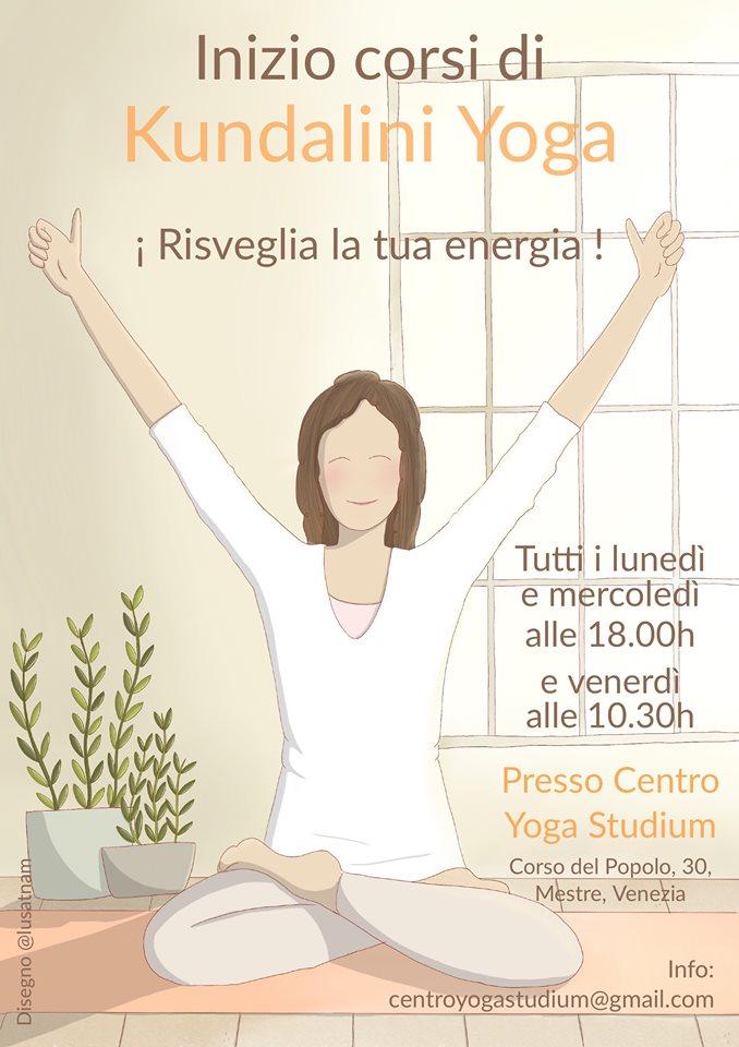 despierta tu energia