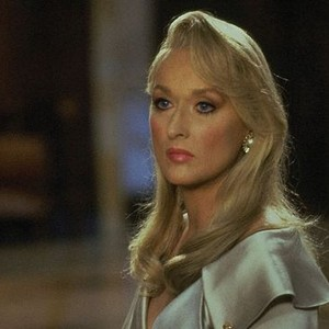Picture of Meryl Streep in Death Becomes her