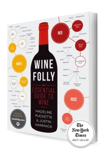 wine-folly-book-cover-best-seller