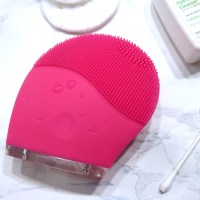 Foreo Luna Dupe: Worth the hype!