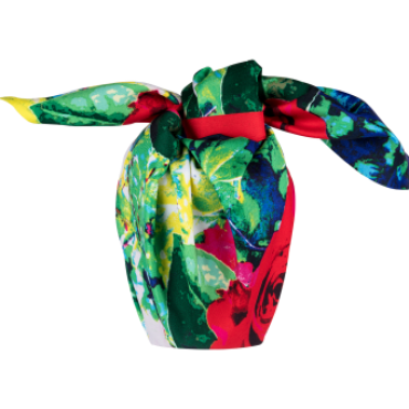 roses_knot_wrap_spring_gift2-1