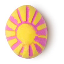 what_came_first_bath_bomb_easter1
