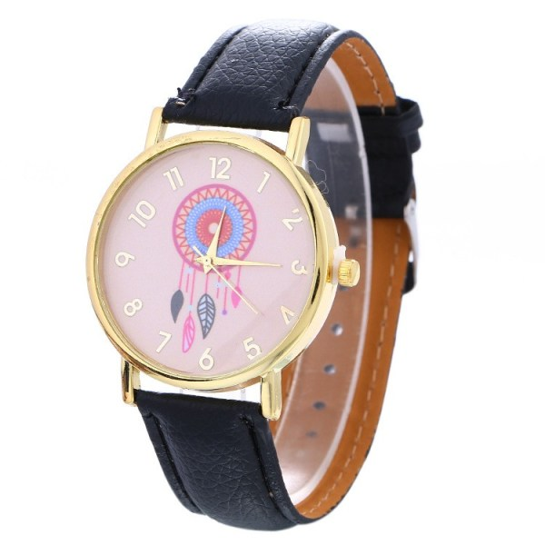 2020 Belt Bracelet Watch New Speed Sell Through Hot Style Ladies Watches Han Edition Dream Chase 12