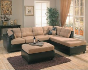 Affiliate Programs Selecting The Best Affiliate Programs Selecting The Best Wildon Home Bailey Microfiber Sectional Sofa with Chaise on Right