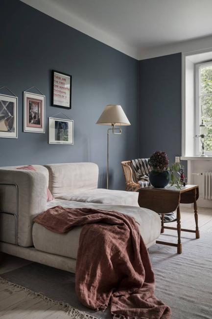 Apartment Very Small Living And Dining Room Ideas Novocom Top