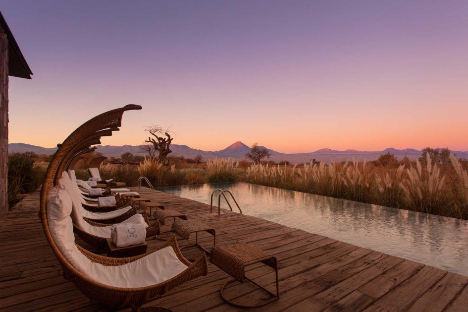 7 Honeymoons That Will Ruin Your Marriage | Tierra Atacama Resort