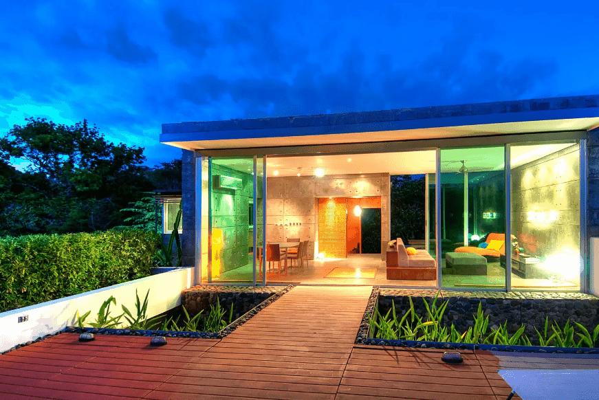 Esterillos, Costa Rica / Costa Rica Rentals