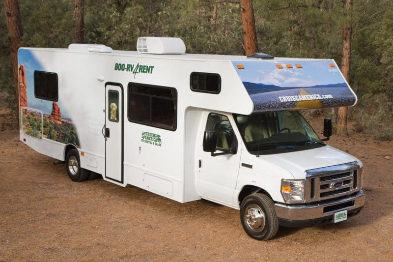 Get Great Rates on Amazing RV Rentals | radiance-project.ml has been visited by 10K+ users in the past monthUnique Vehicles· More Travel Felxiblity· Instant Booking· Huge VarietyTypes: Recreational Vehicles, Motorhome, Airstream, Class A, Class B, Class C.