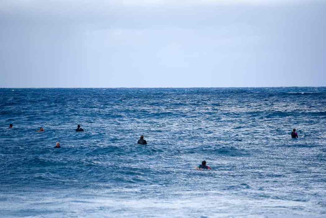 surf north shore oahu