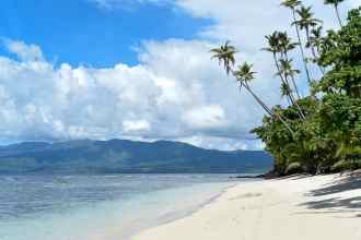 maqai eco surf resort