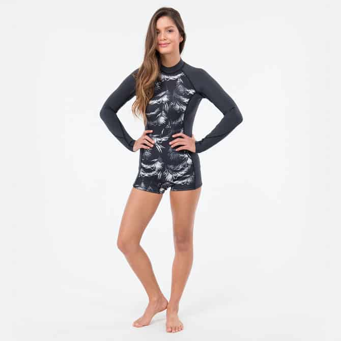 spring suits for women