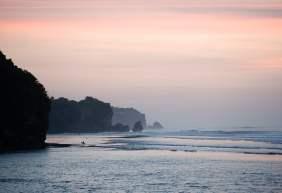 bali hotels surfing bukit peninsula