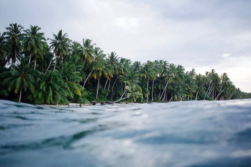 hollow-trees-resort-mentawai-islands-20