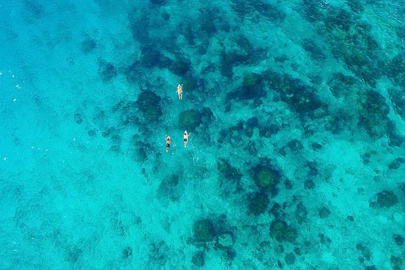 mentawai-islands-2
