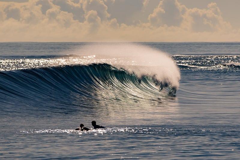 mentawai-islands-4