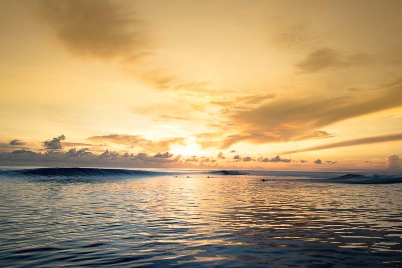 mentawai-islands-5