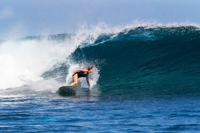 Surfing Indonesia / Everything You Need to Know