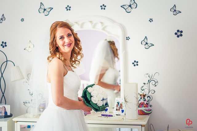 LushProd fotografo matrimonio Piacenza