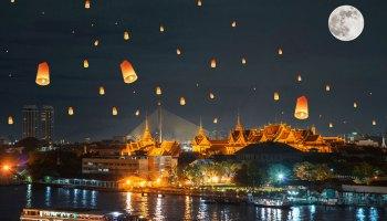 Resultado de imagen de amazing thailand