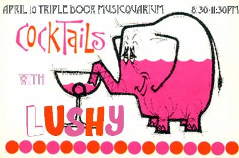 elephantlushy2