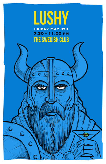 lushy-swedish copy