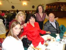 Society of Portuguese Disabled Persons of Ontario4