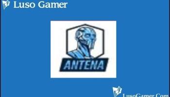 Antena View FF