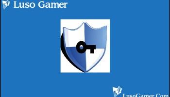 Gaming VPN V2 Apk