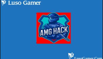 AMG Virtual APK