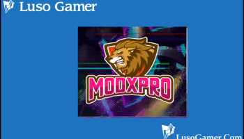 GL ModXPRO Apk