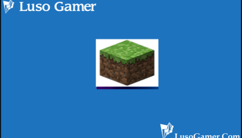 Minecraft Launcher Apk