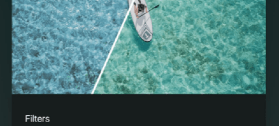 Screenshot of Vola Sport APK