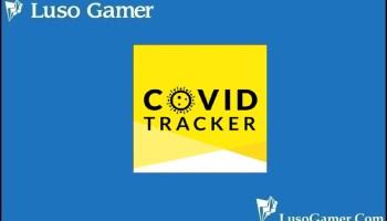 COVID Tracker Ireland Apk