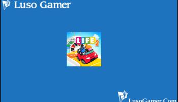 Game of Life 2 Apk