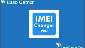 IMEI Changer Pro Apk