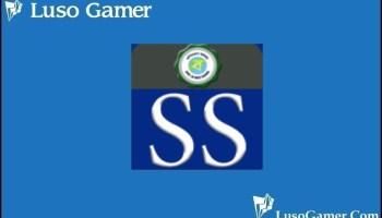 Self Scan App