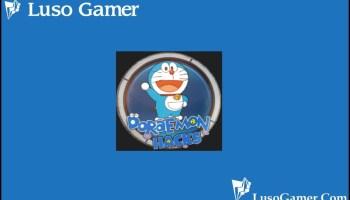 Doraemon Virtual