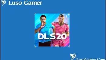 DLS 2020 Apk
