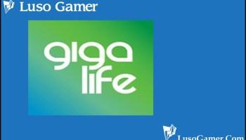 Gigalife App Apk